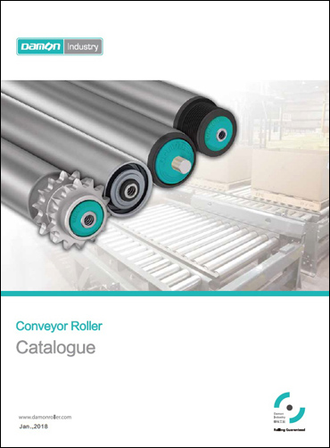 Roller Catalogue