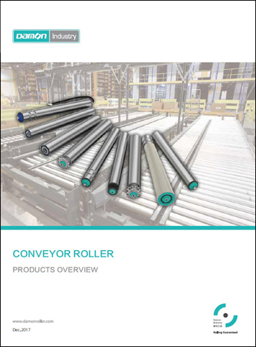 Roller Overview